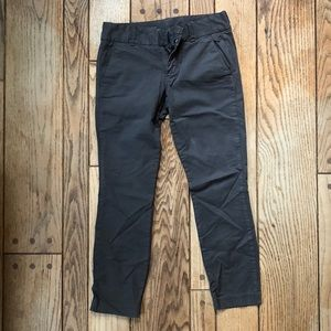 NWT Jcrew Andy pant